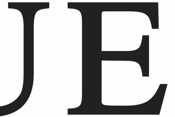 guess_logo-4