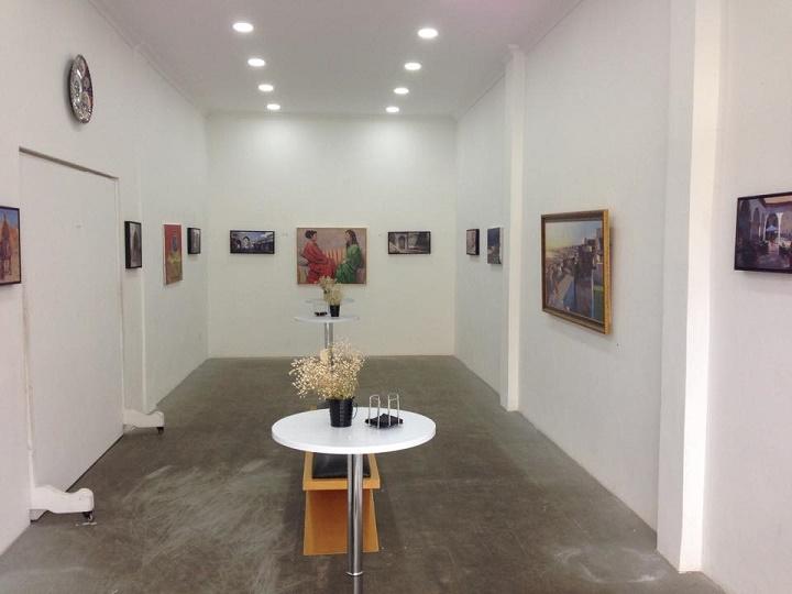 medina-art-gallery