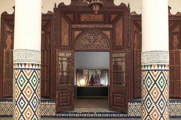 musee-art-de-vivre-marrakech