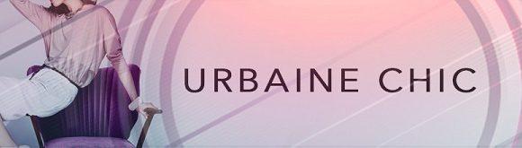 urbaine-chic-vetements