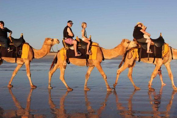 camel-trek-excursion
