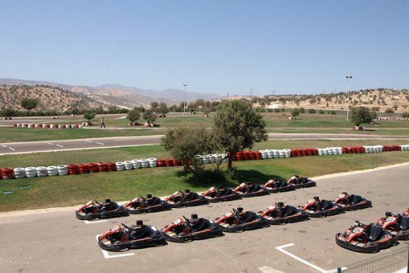 maroc-racing-kart