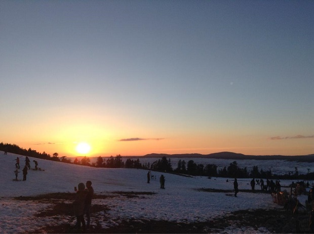 coucher-du-soleil-pret