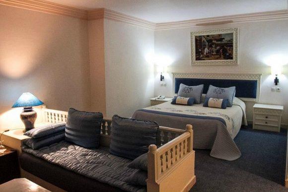hotel-le-riad1