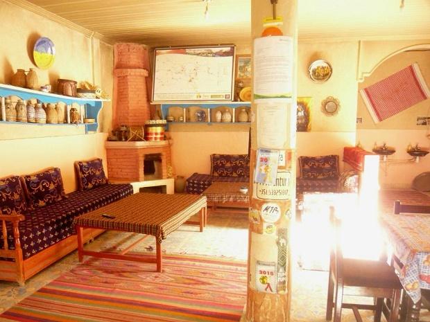 kasbah-hotel-jurassique1