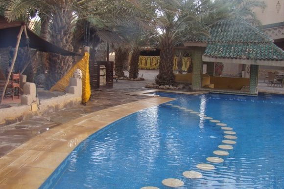 kasbah-hotel-xaluca-arfoud1