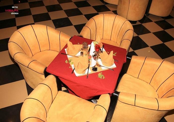 restaurant-benhama-erfoud1