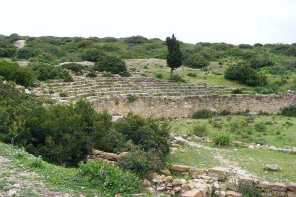 Le_theatre_romain_717403339