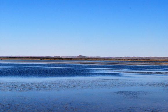 Merzouga-Lac-Dayet-Srji-3
