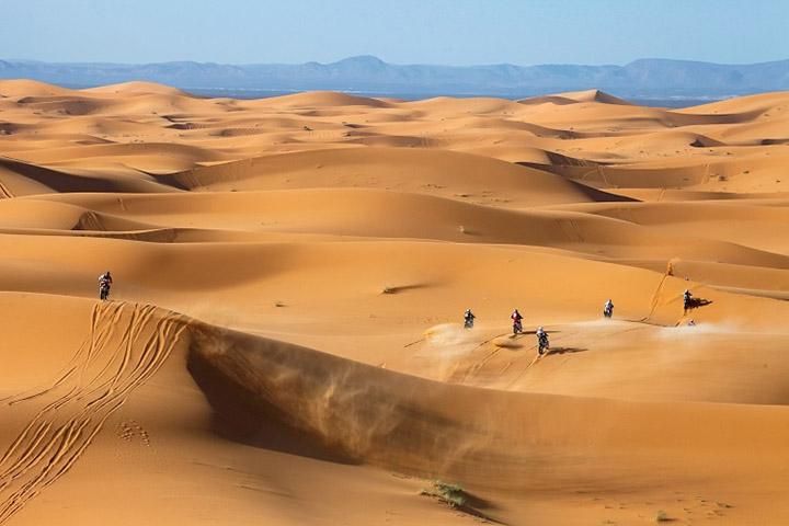 dakar-series-afriquia-merzouga-rally-presentation_hd