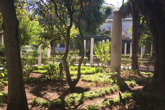 interior-garden-of-sultans