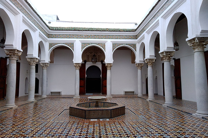 main-courtyard00