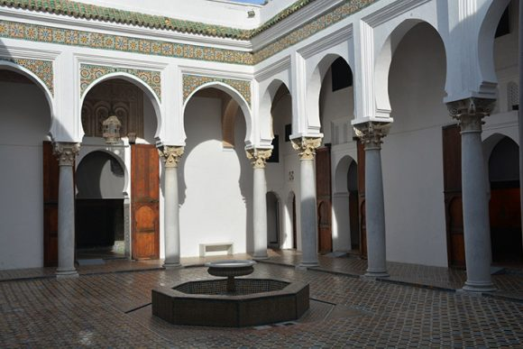 patio-central