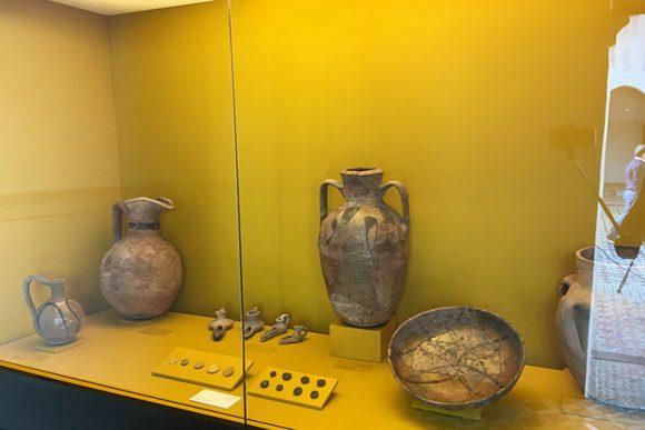 reperti-esposti-al-museo